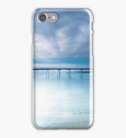 Beach Dreamin' iPhone Case/Skin