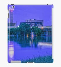 Dallas , TX  iPad Case/Skin