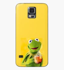 Kermit Case/Skin for Samsung Galaxy