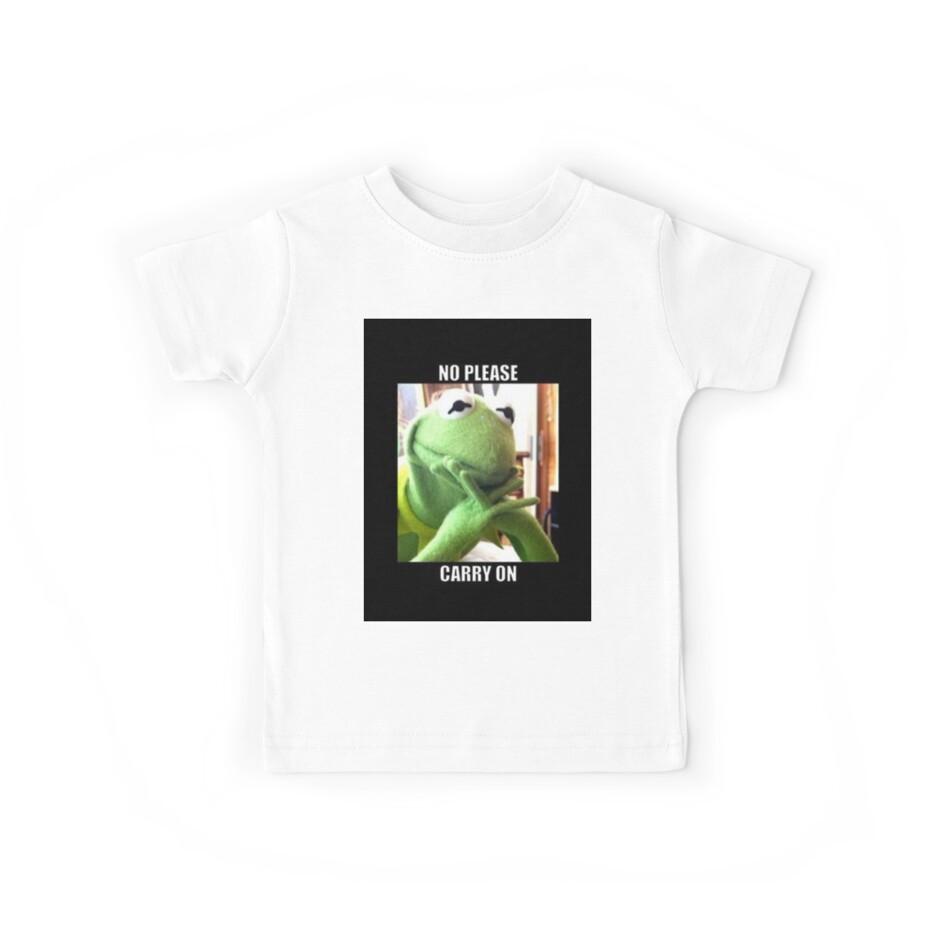 Kermit by Mina122214