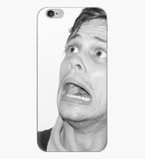Silly Gube iPhone Case