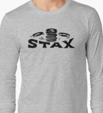 Stax Records T-Shirt