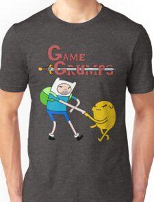 Game grumps hoodie