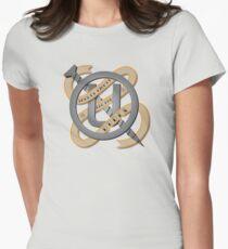 Holtzmann Knows Best T-Shirt