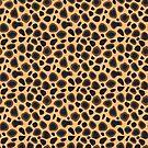 Cheetah Skin  by CroDesign