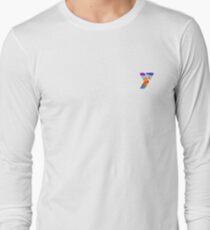 YMCA Mountains T-Shirt