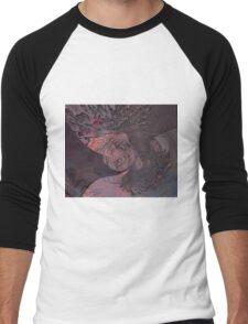 """SilverKaineQween"" © Brad Michael Moore T-Shirt"