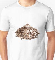 Carro Armato T-Shirt