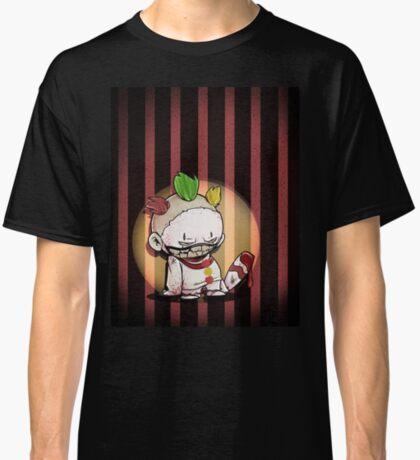 FREAKSHOW Classic T-Shirt