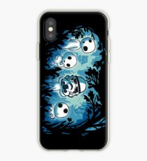 Forest Guardians iPhone Case