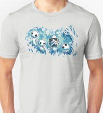Forest Guardians T-Shirt