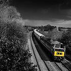 Willand Western  by Rob Hawkins