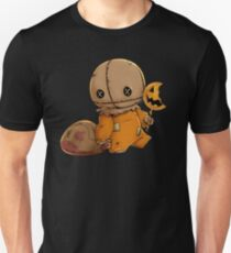 Trick 'r Treat Unisex T-Shirt