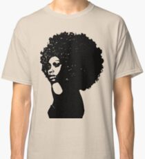 Soulfro Classic T-Shirt