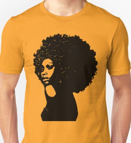 Soulfro T-Shirt