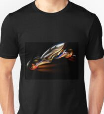 Sports Bike Concept T-Shirt