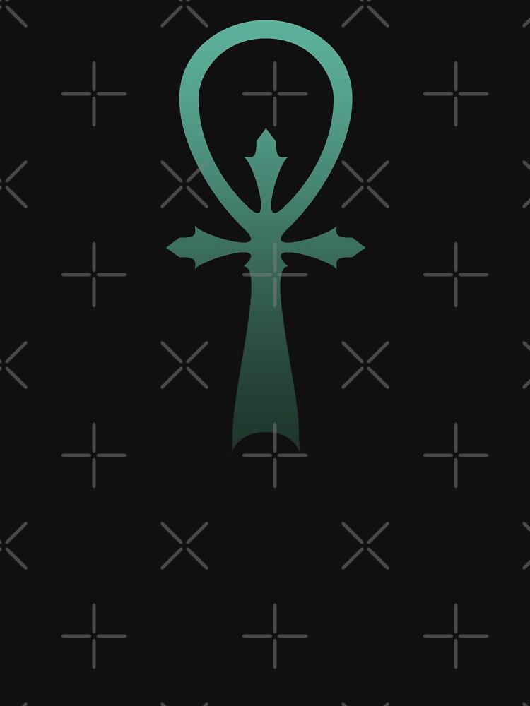 Masquerade Sect: Camarilla by TheOnyxPath