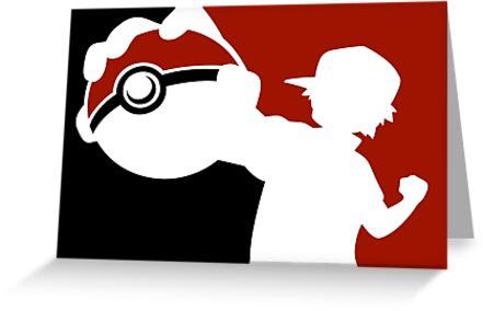 Pokemon Go 2016 Pokemon Go Mobile Universal Epic by LoLxLeGiT