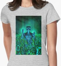 Virtual Dawn T-Shirt