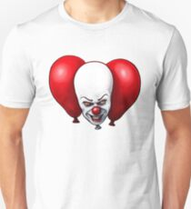 They All Float! T-Shirt