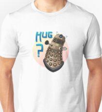 Dalek Love T-Shirt