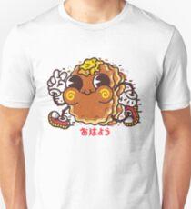 OHAYO Pancake T-Shirt