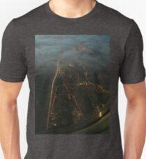 Madeira take off Unisex T-Shirt