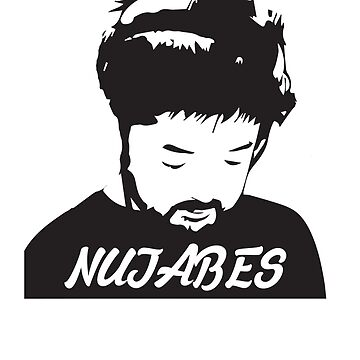 NUJABES by fmcdesign