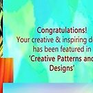 Feature banner group use only by sarnia2