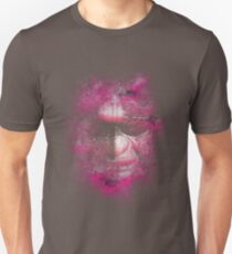 Disguise T-Shirt