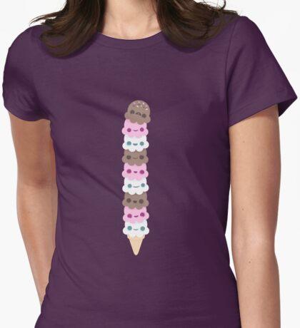 Ice Cream Cone T-Shirt