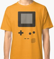 Im A Game Boy! Classic T-Shirt
