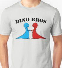 Dino Bros T-Shirt