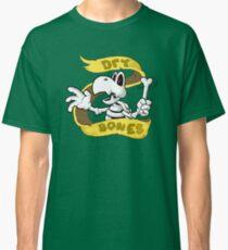 Dry Bones Classic T-Shirt