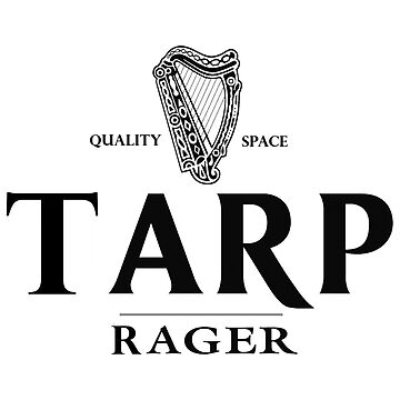 Tarp Rager by s00bar00
