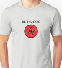 T. Fighters T-Shirt