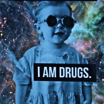 Drugs by Mina122214