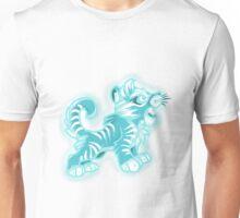Celestial Cuties - Xuen Unisex T-Shirt