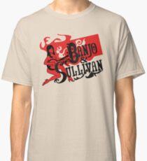 Banjo & Sullivan B&R Classic T-Shirt