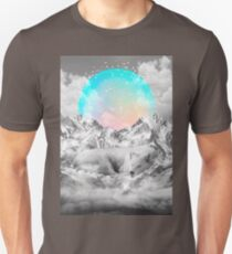 Put Your Thoughts To Sleep Unisex T-Shirt