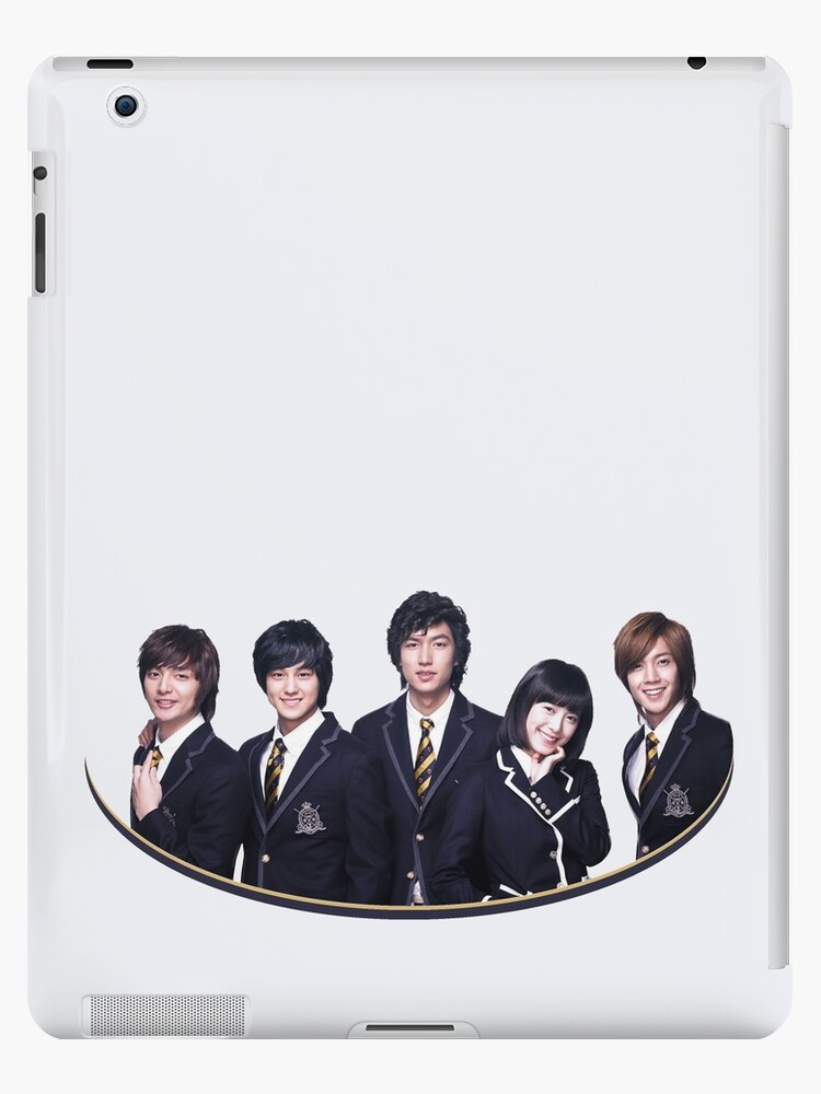 Boys Before Flowers by euphoriclover