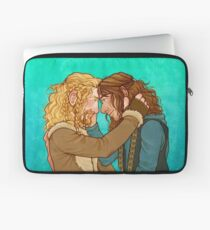 Durin Brothers Laptop Sleeve