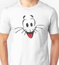 Schmoo T-Shirt