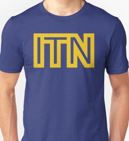 NDVH ITN T-Shirt