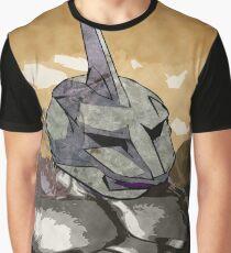 Onix Hunter Graphic T-Shirt
