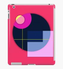Surreal iPad Case/Skin