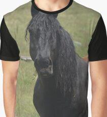 Aribella Graphic T-Shirt