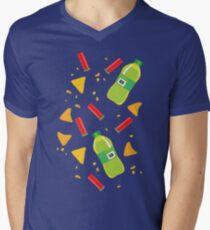 D.Va T-Shirt