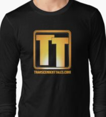 Transcendent Tales Long Sleeve T-Shirt
