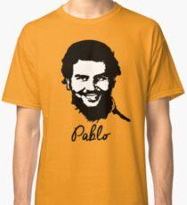 PABLO Classic T-Shirt